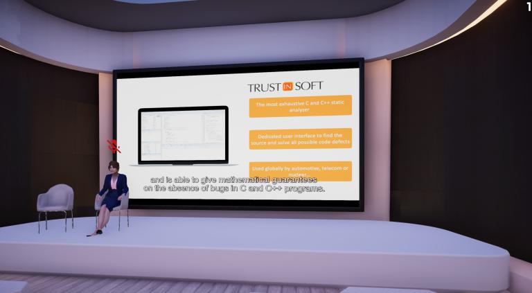 TrustInSoft-presentation-virtual-FIC