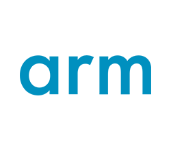 GOOD arm logo