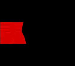 GOOD logo mitsubishi
