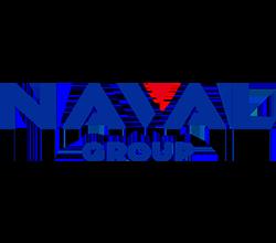 GOOD logo naval group